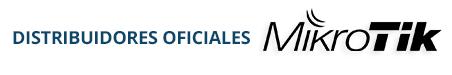 Mikrotik-logo-header1-2