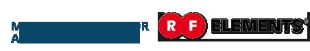 RF-logo-header3-1
