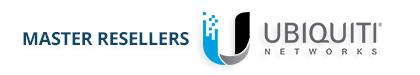 UBNT-logo-header2-2