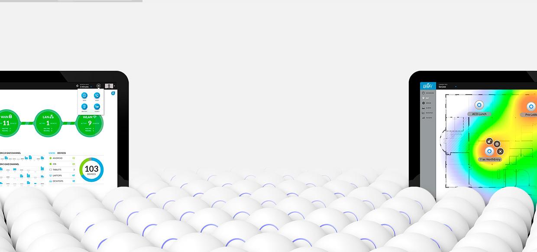 slide-uniFi_03