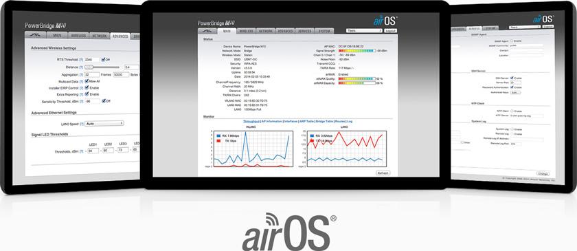 powerbridgem10-feature-airOS