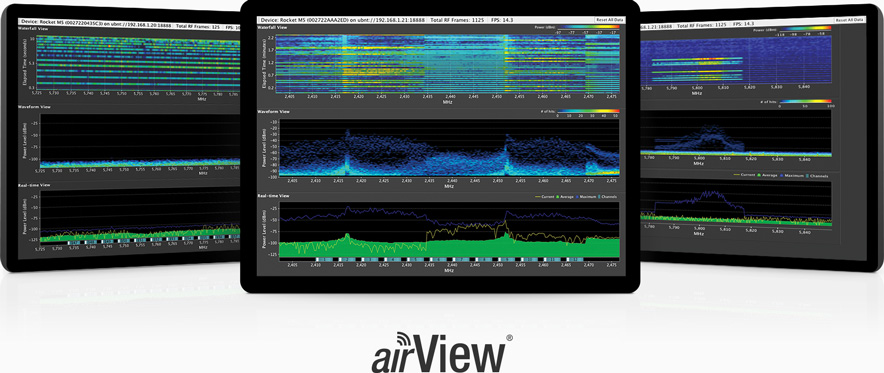 rocketm-feature-airview