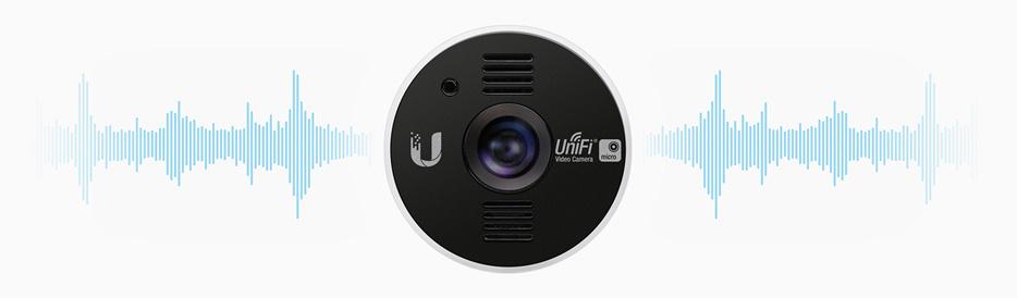 uvc-micro-features-audio