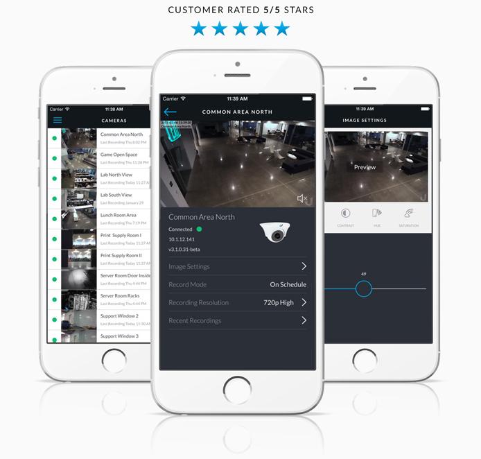 uvc-micro-features-mobile-app