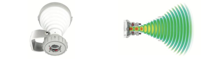 Rf-Elements-sin-lobulos-laterales