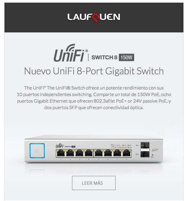 UniFi-Switch-8-150w-1
