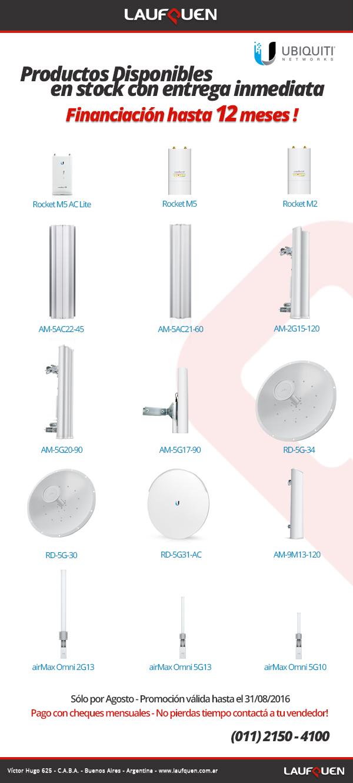 Ago-Ubiquiti-Antenas2