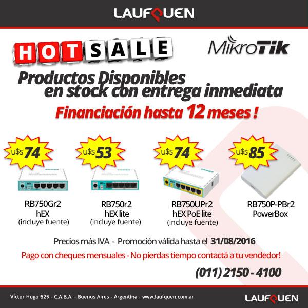 Hot-sale-MK2