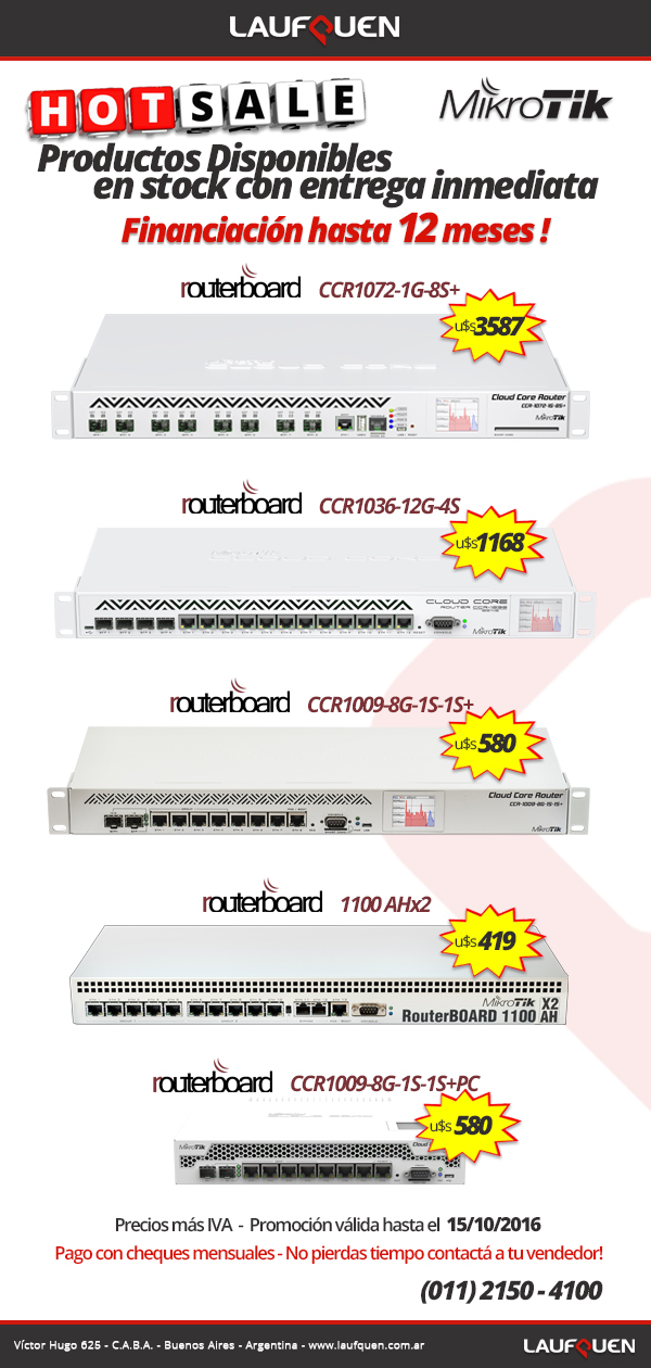 sep-mikrotik-routerboards