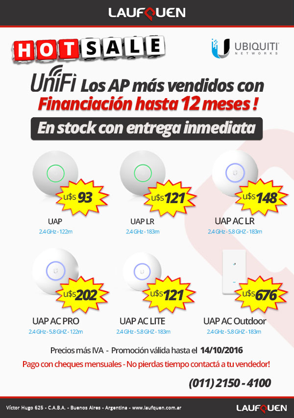 sep-hotsale-unifi