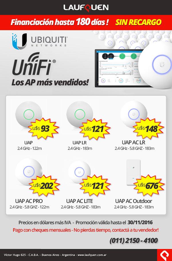 nov-unifi-precios