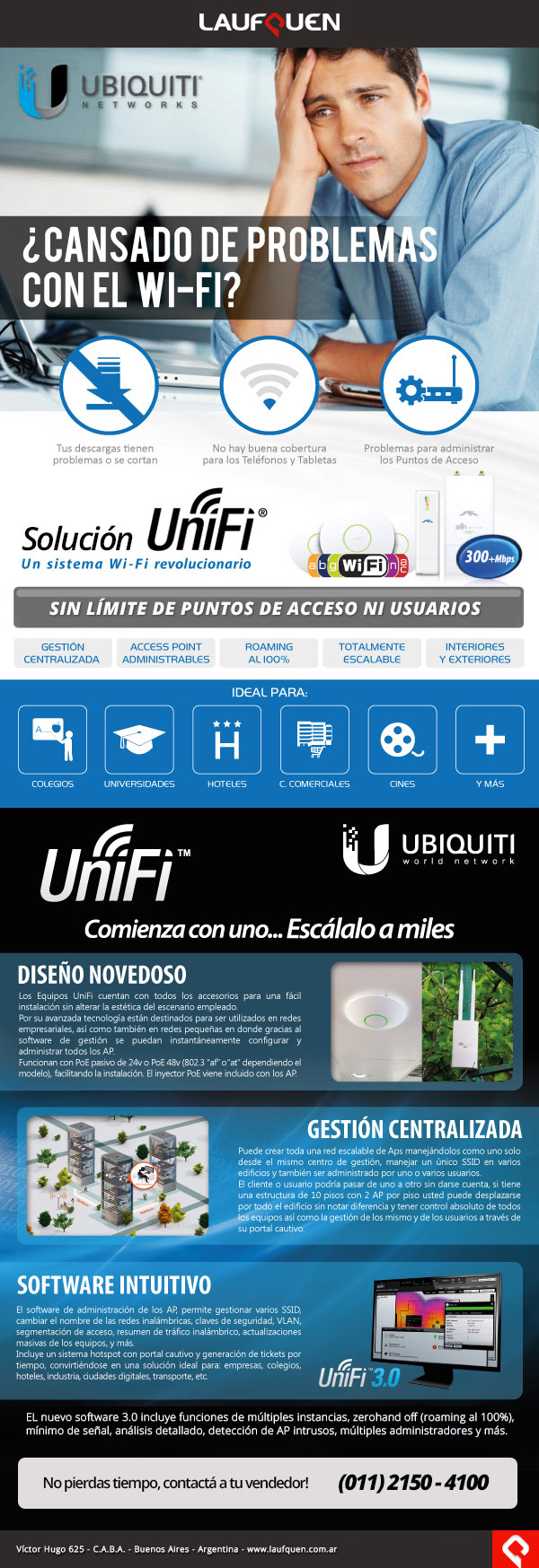 nov-unifi