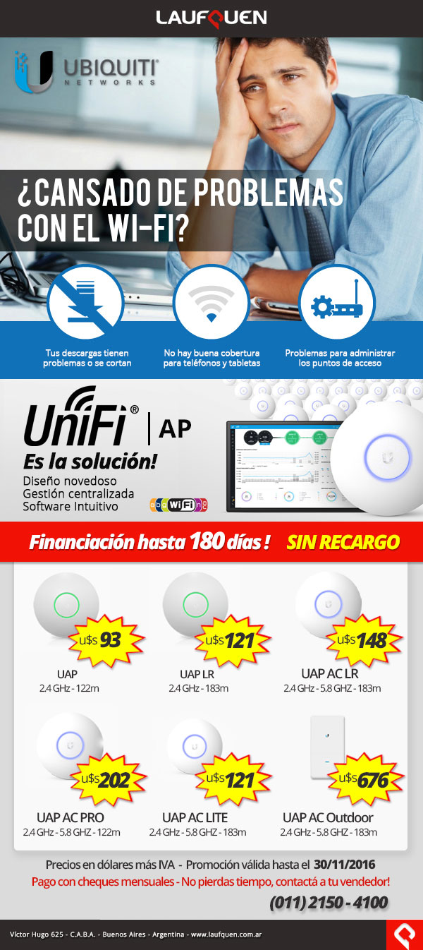 nov-unifi2