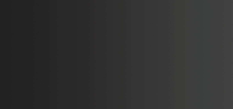 Ubnt-complementarias-fondo